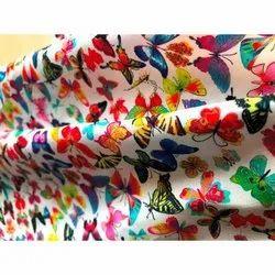 in Pan India Digital Textile Fabric Printing Service