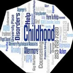 Child Behavior PhD Thesis Writing Services Consultancy