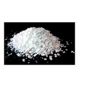 Powder Bronopol Ip, Grade Standard: Technical Grade