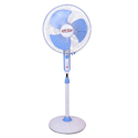 16 Inch Plastic Pedestal Fan