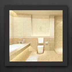 OEM Bathroom Ceramic Tiles