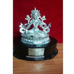 Kamakhya Devi Silver Trophy
