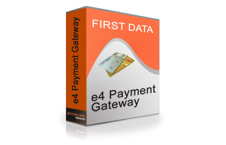 E4 First Data Global Payment Gateway For Magento in Indore