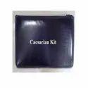 Caesarian Kit