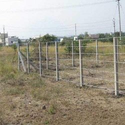 Fencing Contractors In Chennai