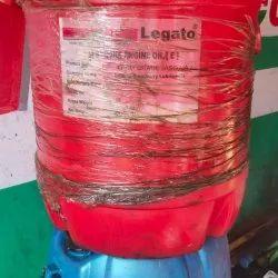 Legato Oils