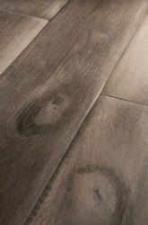 Antique Grey Oak Planks