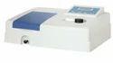 Scientific Spectrophotometer