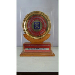 Awards and Achievements