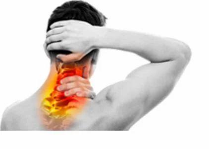 neck pain and cervical pain treatment in new delhi new delhi