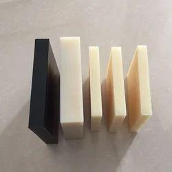 Wear Resisting Nylon Plate
