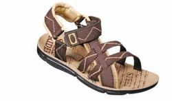 Kiddu 02 Sandal