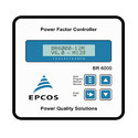 BR 6000 Power Factor Controllers