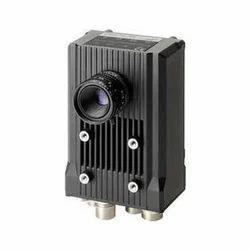 FQM Vision Sensor