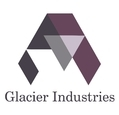 Glacier Industries