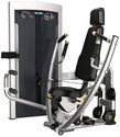 Weight Machines Cosco CFE-9701 Chest Press