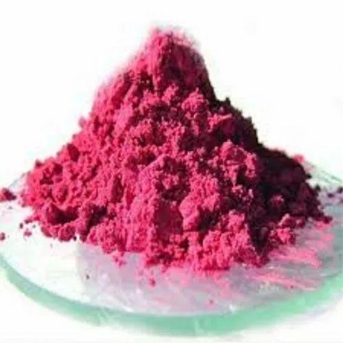 Ammonium Purpurate (c.i.no.56085) (murexide), अमोनियम कंपाउंड - Patel  Plating Products And Lab Chemicals, Mumbai | ID: 22070064273