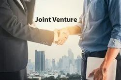Joint Venture Real Estate (kolkata Only)