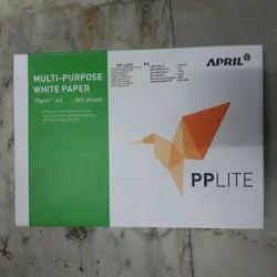 A4 Size Copier Paper - A4 Xerox Paper Wholesaler & Wholesale