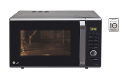 LG All In One Microwave Oven MJ2886BFUM