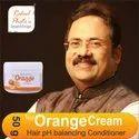 50 gm Rahul Phate's Tejo Orange Cream