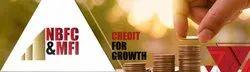 Peer to Peer NBFC Registration Service, in Pan India