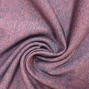 Colored Knitted Fabric
