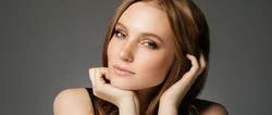 Non Surgical Facial Rejuvenation Surgery
