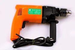 10/13 Drill Machine