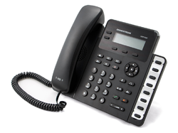 Granstream GXP1628 IP Telephone