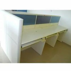 Office Workstation KO-CU-030