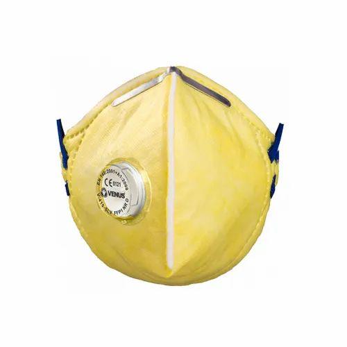 Venus V-410 V Respirator N95 Mask