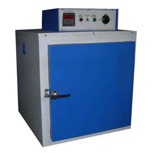Zexter Stainless Steel Hot Air Oven