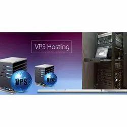 Online VPS Hosting Service