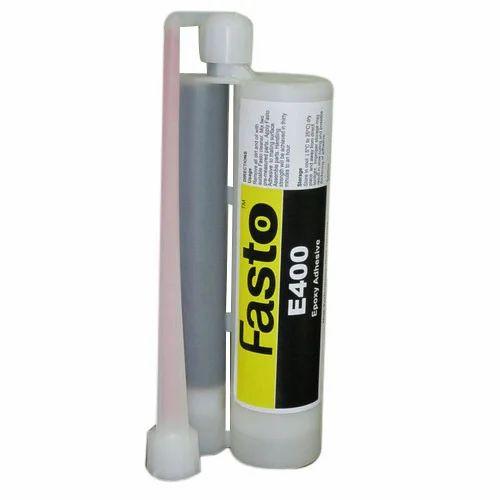 Fasto E400 Epoxy Adhesive