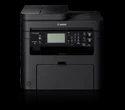 Canon Class Mf235 Laser Printer