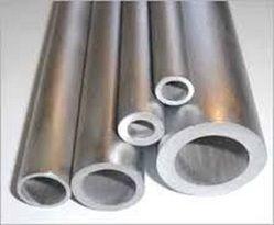 Monel 600 Non Ferrous Pipes
