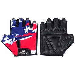 Hawk Xt310 Cycling Gloves