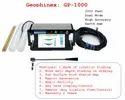 Underground Borewell Scientific Water Detector-3D Mapping