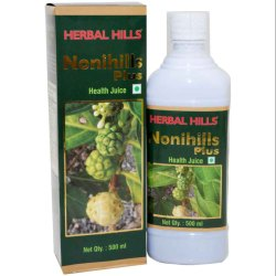 Noni Juice  - Organic Energy Booster Juice