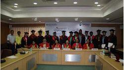 PGDM International Business Course Service