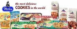 Merba Cookies