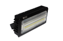 Marvelo Led Flood Light 50 W