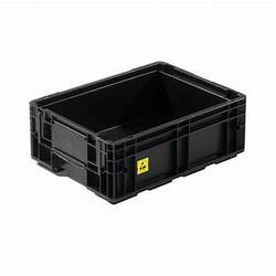 Small Crate 32065