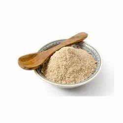 HET Amchur Powder, Packaging: Packet