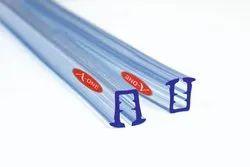 PVC Rubber Profile