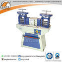 Double Rolling Mill Jewelry Roll Press Machinery