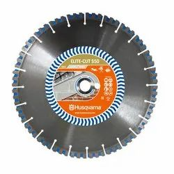 Husqvarna ELITE-CUT S50 Diamond Blade