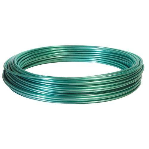 PVC Coated Binding Wire At Rs 60 /meter