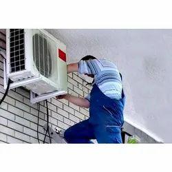 AC Repairing Services, Aluminium, Capacity: >2 Tons